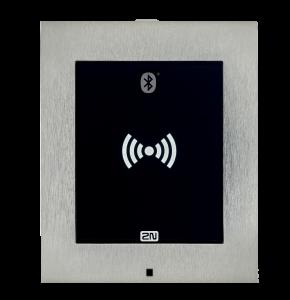 2n IP Access Unit 2.0