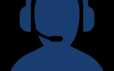 Wildix Gesprächsaufzeichnung pausieren und wieder fortsetzen