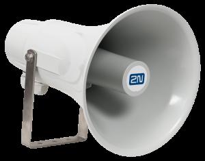 2N IP Audio SIP Speaker