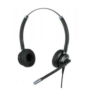 Image: WHS-DUO Stereo Headset