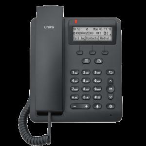 Openscape Deskphone CP100 vorne