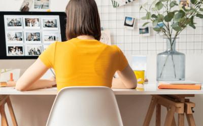 Sechs Monate kostenfrei Wildix Smart Working testen